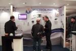 microlink.jpg