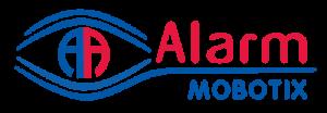aa-alarm