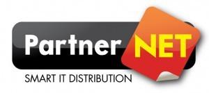 partnernet