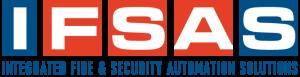 IFSAS-logo