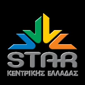 STAR-TELIKO-GRI-300x300