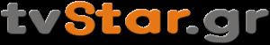 TVSTAR.GR_-768x131