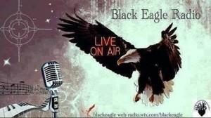 eagle_radio