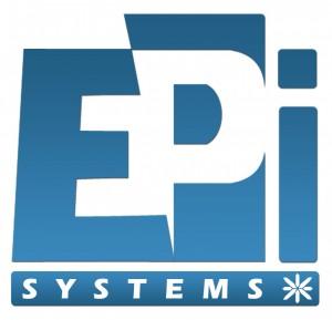 epi-systems-300x289