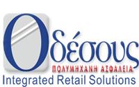 odesus_logo