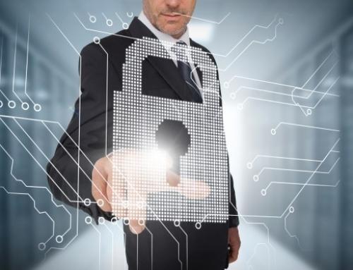 Έλεγχος συστημάτων ασφάλειας μέσω smartphones
