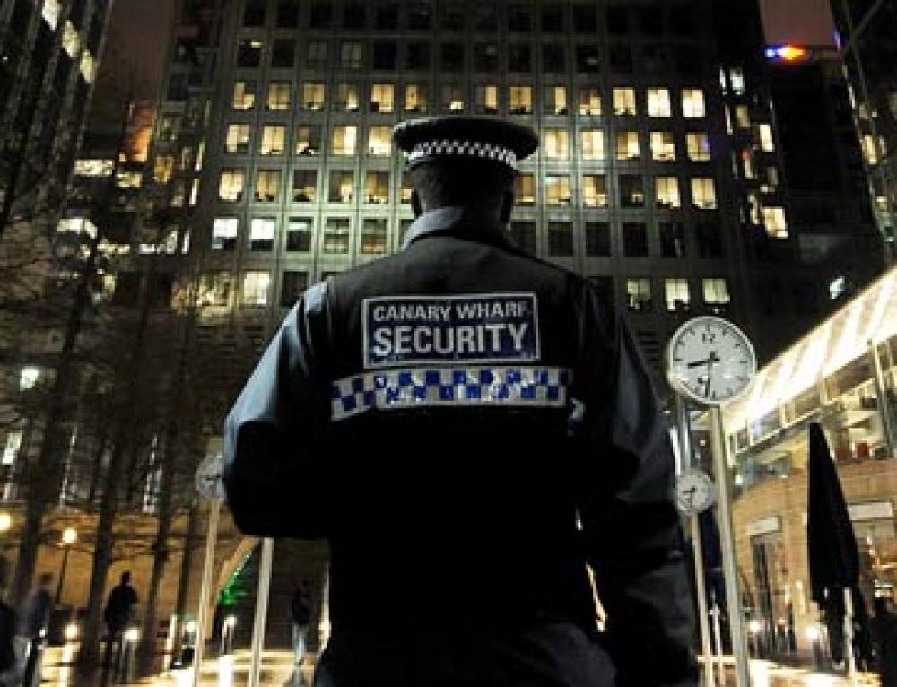 Τα οφέλη από τις ασφαλείς πόλεις